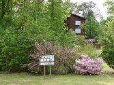 196 Jumping Branch Road, Tamassee, SC 29686 - Image 1