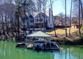 265 Petty Road, Seneca, SC 29672 - Image 1