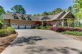111 Chapelwood Drive, Anderson, SC 29626 - Image 1