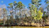 126 Clearview Drive, Iva, SC 29655 - Image 1