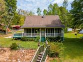24 WATERFORD Point, Iva, SC 29655 - Image 1