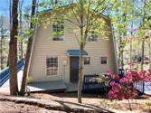 342 Harbor Drive, West Union, SC 29696 - Image 1: Welcome to 342 Harbor Dr