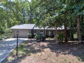 2 Buoy Court, Salem, SC 29676 - Image 1