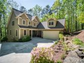 30 Blowing Fresh Drive, Salem, SC 29676 - Image 1