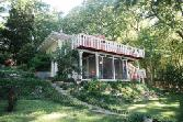 105 W Point, Anderson, SC 29621 - Image 1