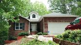 305 Woodhaven Court, Fair Play, SC 29643 - Image 1
