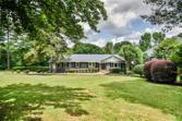 409 Edgewater Drive, Anderson, SC 29626 - Image 1