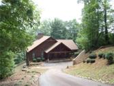 245 Horseshoe Bend Drive, Westminster, SC 29693 - Image 1: Welcome to 245 Horseshoe Bend Dr