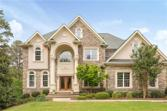 306 Water Oak Court, Fair Play, SC 29643 - Image 1
