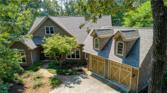 101 Passion Flower Way, Sunset, SC 29685 - Image 1