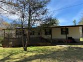 320 S Dellwood Road, Mountain  Rest, SC 29664 - Image 1