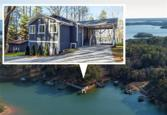 148 James Hare Road, Anderson, SC 29626 - Image 1