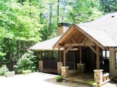 903 Chattooga Lake Road, Mountain  Rest, SC 29664 - Image 1