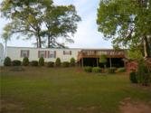 431 McGill Circle, Iva, SC 29655 - Image 1
