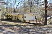 395 Fishers Cove Road, Fair Play, SC 29643 - Image 1