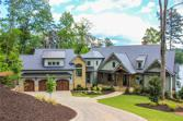 461 Peninsula Ridge, Sunset, SC 29685 - Image 1
