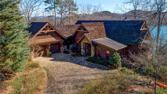 918 Rippling Water Way, Salem, SC 29676 - Image 1