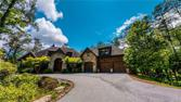 1865 Cleo Chapman Highway, Sunset, SC 29685 - Image 1