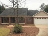 135 Winding River Drive, Anderson, SC 29625 - Image 1