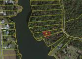 527 The Bear Boulevard, Tamassee, SC 29686 - Image 1