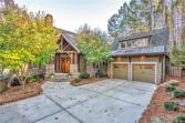 311 South Cove Road, Sunset, SC 29685 - Image 1