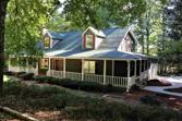 1105 Fisher Road, Anderson, SC 29625 - Image 1