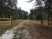 0 Old Mill Road Lot 10 acres, Hartwell, GA 30643 - Image 1