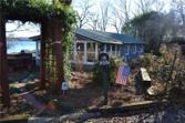 1207 Clearwater Shores W Road, Fair Play, SC 29643 - Image 1