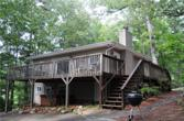 381 Lakepoint Road, Fair Play, SC 29643 - Image 1