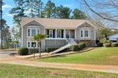 429 Island Point Road, Starr, SC 29684 - Image 1