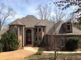 911 Snug Harbor, Anderson, SC 29625 - Image 1: New Roof March 2020!