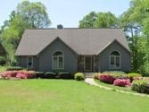 106 Midlake Heights Drive, Anderson, SC 29626 - Image 1