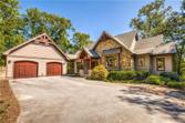 233 Long Cove Court, Sunset, SC 29685 - Image 1