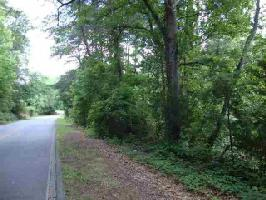 Green Pond Rd, Anderson, SC 29625 Property Photo