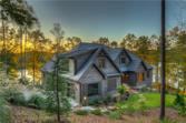248 Featherstone Drive, Sunset, SC 29685 - Image 1