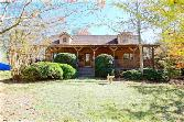 129 Player Lane, Westminster, SC 29693 - Image 1