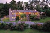 151 Shack Hollow Road, Salem, SC 29676 - Image 1: Currently a Mountain Lodge