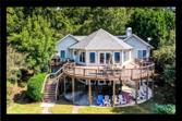 214 Sunset Ridge Drive, Seneca, SC 29672 - Image 1