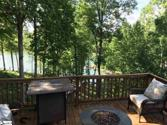 3860 Walhalla Highway, Six Mile, SC 29682 - Image 1: Lake FRONT