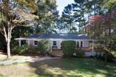 215 Circle Drive, Townville, SC 29689 - Image 1