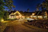 308 Crooked Rock Ln, Sunset, SC 29685 - Image 1