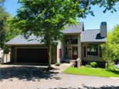 316 Point Place Drive, Westminster, SC 29693 - Image 1