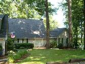 399 Two Rivers Road, Westminster, SC 29693 - Image 1