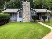 303 Forest Cove Road, Anderson, SC 29626 - Image 1