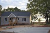 1314 Wilderness Trail, Anderson, SC 29626 - Image 1