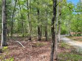 662 West Cove Road, Mountain  Rest, SC 29664 - Image 1