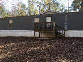 1020 CHARLIE CREEK Road, Iva, SC 29659 - Image 1
