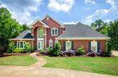 1032 North Shore Drive, Anderson, SC 29625 - Image 1