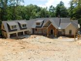 1075 Cliffs Vista Parkway, Six Mile, SC 29682 - Image 1: 8/23/19