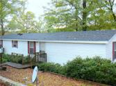 292 Stokes Hollow Road, Iva, SC 29655 - Image 1